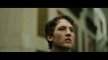 Whiplash - Alternate Trailer 5