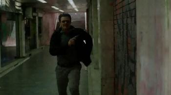 The November Man Blu-ray and Digital HD TV Spot - Thumbnail 3