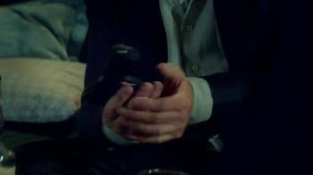 The November Man Blu-ray and Digital HD TV Spot - Thumbnail 6