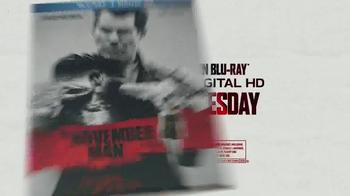 The November Man Blu-ray and Digital HD TV Spot - Thumbnail 9
