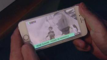 Sprint TV Spot, 'Conoce a Marcelo' [Spanish] - Thumbnail 3