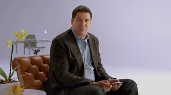 Sprint TV Spot, 'Conoce a Marcelo' [Spanish] - Thumbnail 5