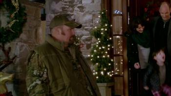 Jingle All the Way 2 Blu-ray and Digital HD TV Spot - Thumbnail 10