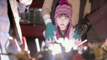Jingle All the Way 2 Blu-ray and Digital HD TV Spot - Thumbnail 5