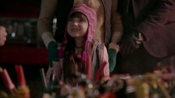 Jingle All the Way 2 Blu-ray and Digital HD TV Spot - Thumbnail 6