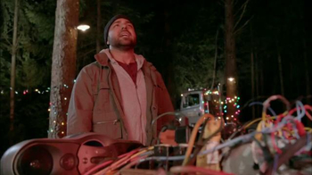 Jingle All the Way 2 Blu-ray and Digital HD TV Spot - Thumbnail 7