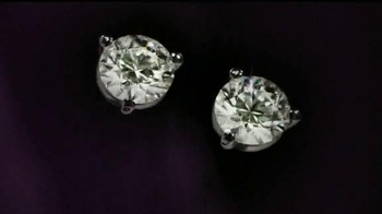 Ben Bridge Jeweler TV Spot, 'Waterfall Ikuma' - Thumbnail 6
