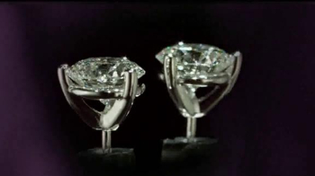 Ben Bridge Jeweler TV Spot, 'Waterfall Ikuma' - Thumbnail 7