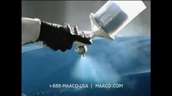 Maaco Black Friday Sales Event TV Spot, 'Former Glory' - Thumbnail 4