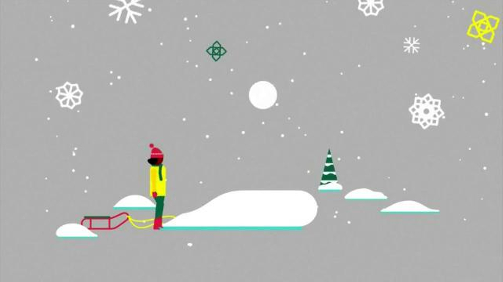 subway customer appreciation tv commercial a great deal of thanks ispottv - Subway Christmas Eve Hours