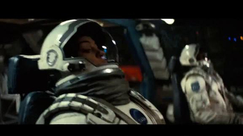 Interstellar - Alternate Trailer 43