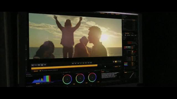 Where To Watch TV Spot, 'Stories That Touch The World' - Thumbnail 5