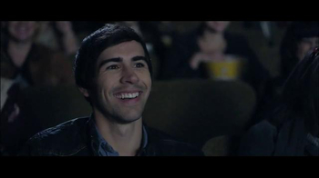 Where To Watch TV Spot, 'Stories That Touch The World' - Thumbnail 8