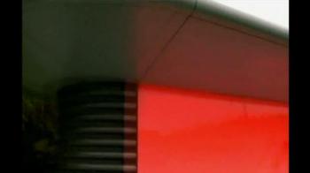 McLaren Automotive MP4-23 TV Spot, 'Stunningly Recreated' - Thumbnail 1