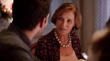 McCormick TV Spot, 'Fiestas' [Spanish] - Thumbnail 7