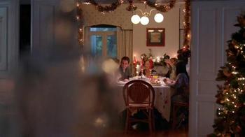 McCormick TV Spot, 'Fiestas' [Spanish] - Thumbnail 9