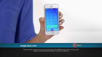 magicJack TV Spot, 'Servicio Asequible' [Spanish] - Thumbnail 8