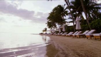 Visit Florida TV Spot, 'More Golf Courses' - Thumbnail 3