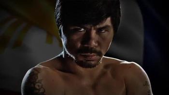 HBO TV Spot, '2014 World Welterweight Championship' - Thumbnail 2