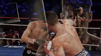 HBO TV Spot, '2014 World Welterweight Championship' - Thumbnail 5