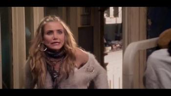 Annie - Alternate Trailer 4