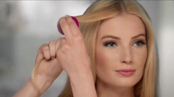 Conair Infiniti Pro Secret Curl TV Spot, 'Beautiful Curls' - Thumbnail 4