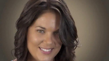 Beauty Strong TV Spot, 'Youthful and Beautiful' - Thumbnail 1