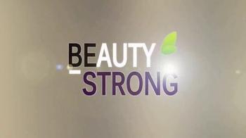 Beauty Strong TV Spot, 'Youthful and Beautiful' - Thumbnail 2