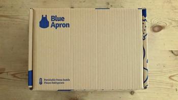 Blue Apron TV Spot, 'A Better Way to Cook' - Thumbnail 1