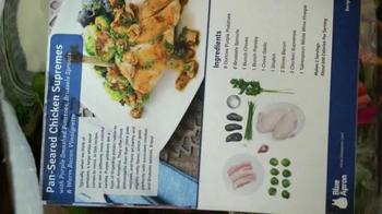 Blue Apron TV Spot, 'A Better Way to Cook' - Thumbnail 2