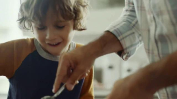 Blue Apron TV Spot, 'A Better Way to Cook' - Thumbnail 7