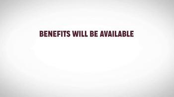 Timberline Shingle Settlement TV Spot, 'Shingle Replacement' - Thumbnail 5