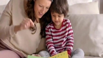 Enfamil Enfagrow Toddler Next Step TV Spot, 'Bear' - Thumbnail 2