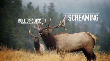 Rocky Mountain Elk Foundation TV Spot, 'Always Want More' Featuring Easton Corbin