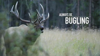 RMEF TV Spot, 'Always Want More' Featuring Easton Corbin - Thumbnail 7