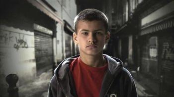 Orphan's Promise TV Spot, 'Show Them Love'