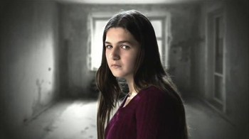 Orphan's Promise TV Spot, 'Show Them Love' - Thumbnail 3
