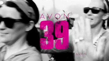 Avon Walk 39 TV Spot, 'Earn Your 39' - Thumbnail 4