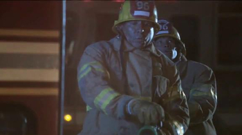 Zaxby's Heart of Dallas Bowl TV Spot, 'First Responders' - Thumbnail 3