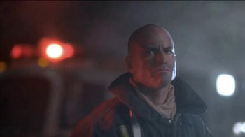 Zaxby's Heart of Dallas Bowl TV Spot, 'First Responders' - Thumbnail 8
