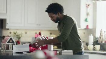 Verizon Moto X TV Spot, 'Keep the Holidays Going' - Thumbnail 1