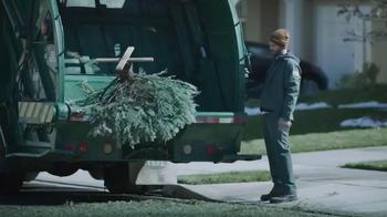 Verizon Moto X TV Spot, 'Keep the Holidays Going' - Thumbnail 6