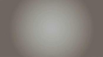 JoS. A. Bank TV Spot, 'December: BOG3 Suits + Three Dress Shirts' - Thumbnail 1