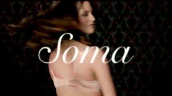 Soma Semi-Annual Sale TV Spot, 'Save Big' - Thumbnail 1