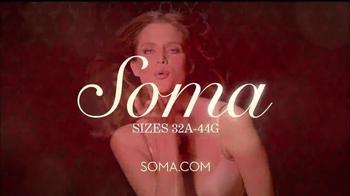 Soma Semi-Annual Sale TV Spot, 'Save Big' - Thumbnail 10