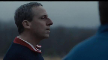 Foxcatcher - Alternate Trailer 10
