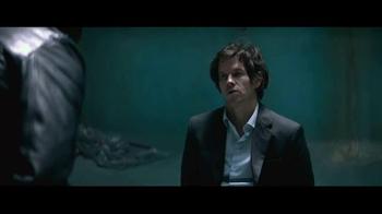 The Gambler - Alternate Trailer 18