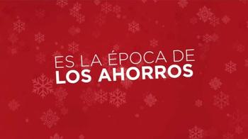 Ashley Furniture Homestore TV Spot, 'Época de los Ahorros' [Spanish] - Thumbnail 1