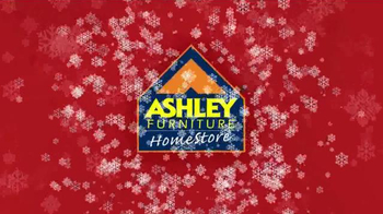 Ashley Furniture Homestore TV Spot, 'Época de los Ahorros' [Spanish] - Thumbnail 2