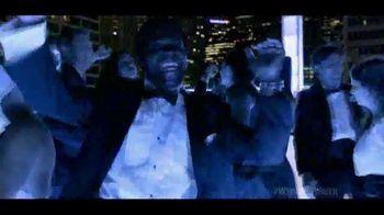 The Wedding Ringer - Alternate Trailer 11